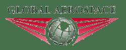 Global-Aero-Logo.png