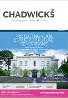 protecting your estate